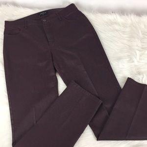 Lafayette 148 Jeans